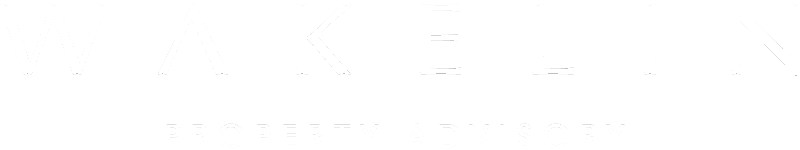 Buyer Avocate-Vendor-Advocate-Property-Investing-Melbourne