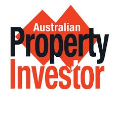 property-investment-advisors-melbourne