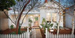 buyers-agent-melbourne